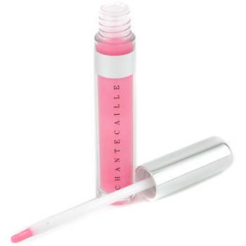 Chantecaille-Brilliant-lip-gloss-in-Love