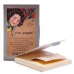 Palladio-Rice-Paper Blotting-Tissues