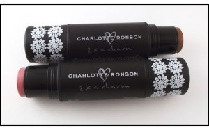 2x a Charm in Mindy available at Sephora.com