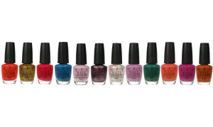 opi_row-copy1