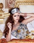 ilovegreeninsp_sleeping_girl_mask_barbara_palvin_dg