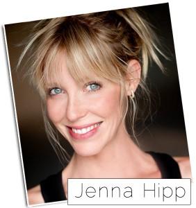 jenna-hipp
