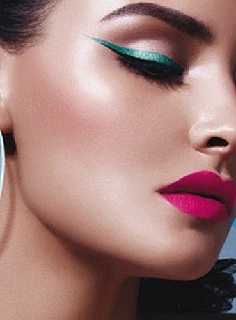 dramatic-makeup-inspiration-24