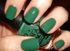 opi-dont-mess-with-opi